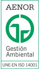 Logos-ISO1401