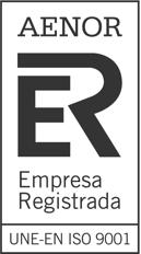 Logos-ISO9001