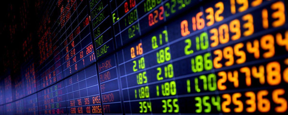 U.S.-Stock-Markets
