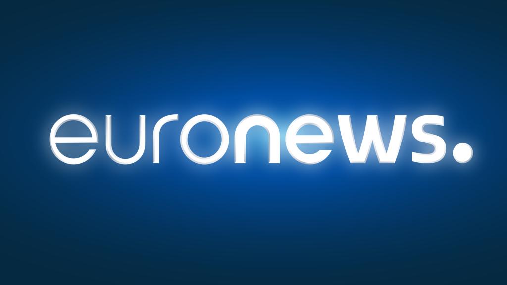 Aerox In Euronews