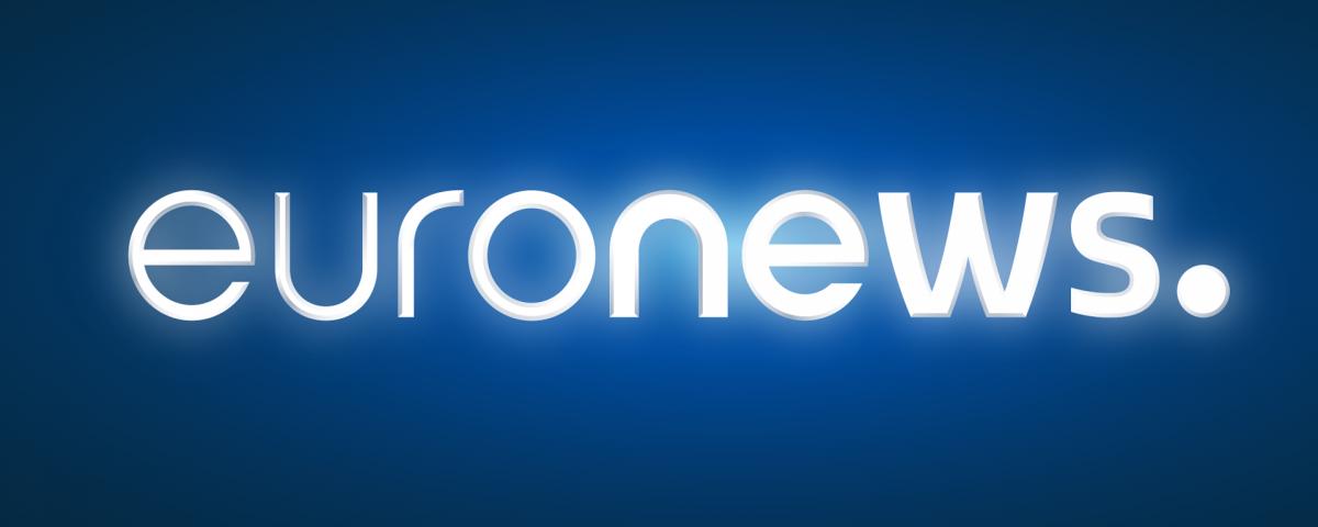 euronews_