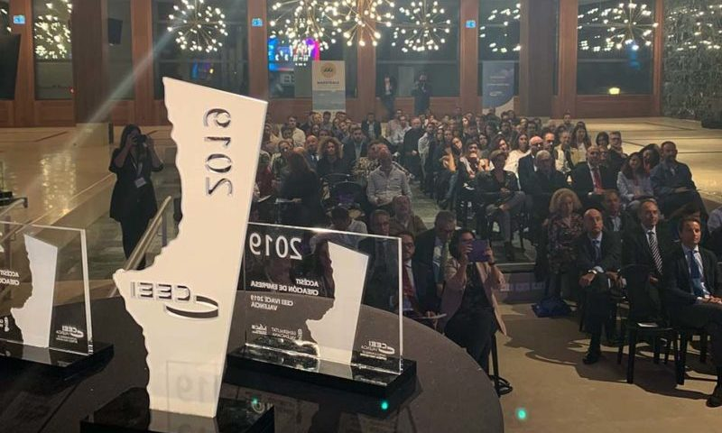 20191030-premios-CEEI-Ivace-ambiente-800x505